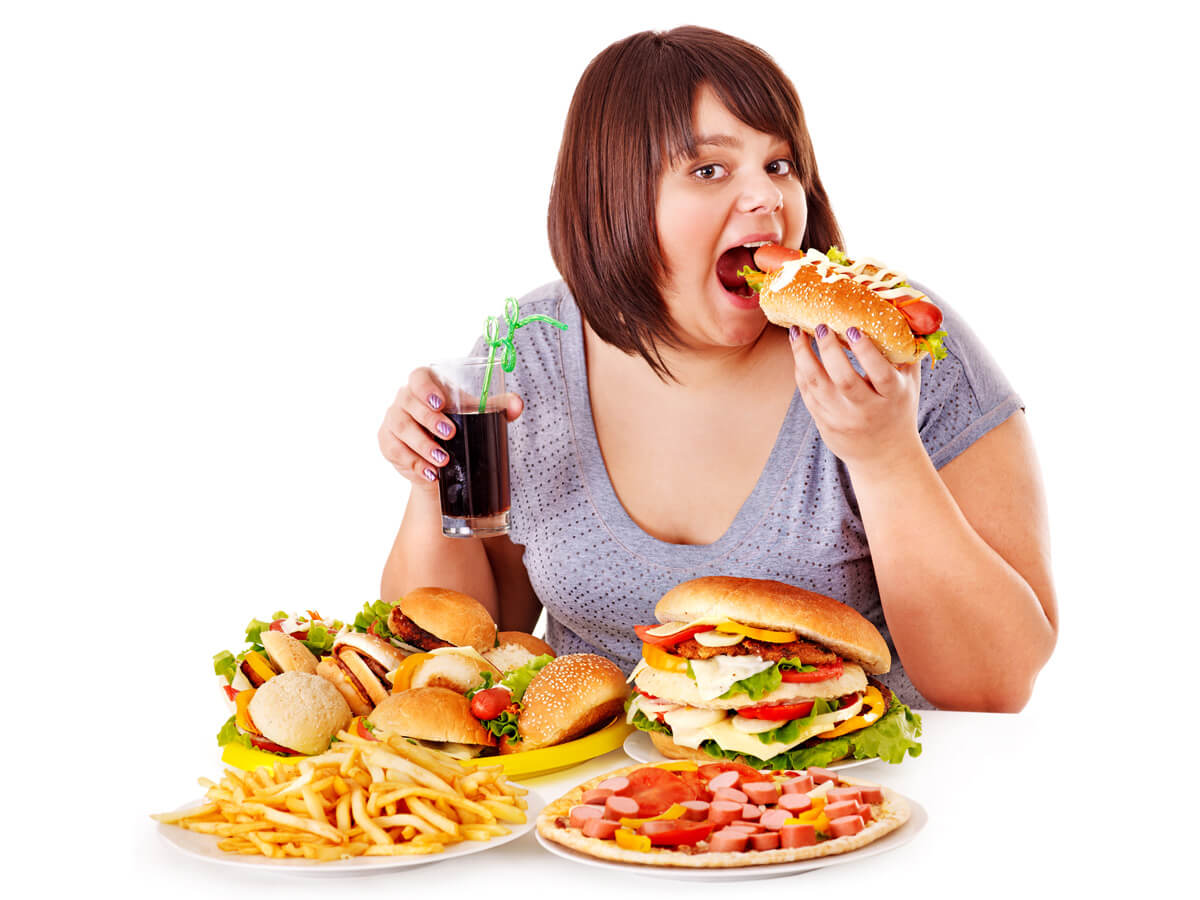 eating disorders can cause infertility sunrise hospitals